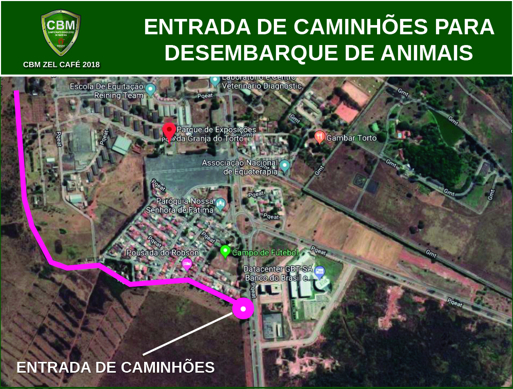 mapa cbm zel cafe